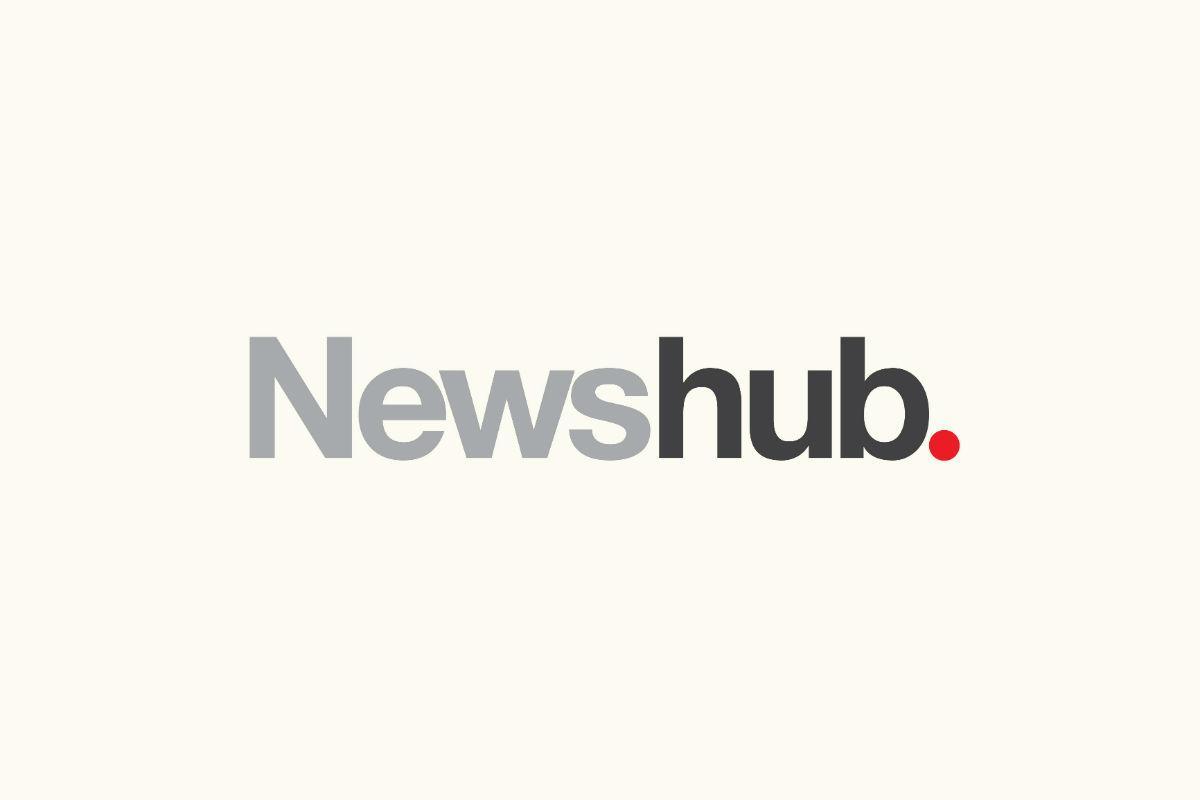 news hub logo