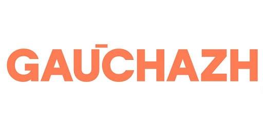 gaucha ZH logo